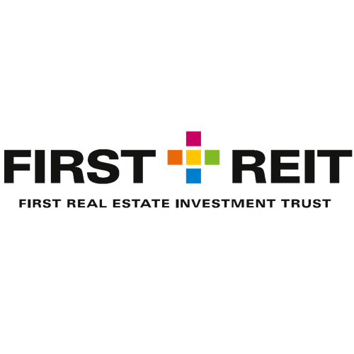 First REIT - Phillip Securities Research 2016-07-18: Stable portfolio in times of volatility