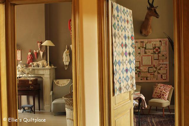 EQP-Ellie's-Quiltplace-De-Potterije-Lokeren-quilt-patchwork