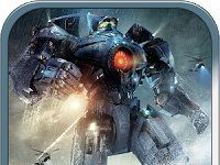 Download Game Pacific Rim v.1.9.6 Mod Apk (Free Shopping)