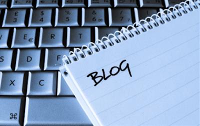 Blogger-Sag-tık-Engelleme