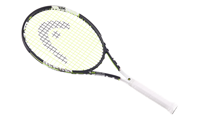 The Only 3 Tennis Rackets You Need This Wimbledon Be An Athlete Fitness Fashion And Lifestyle Blog