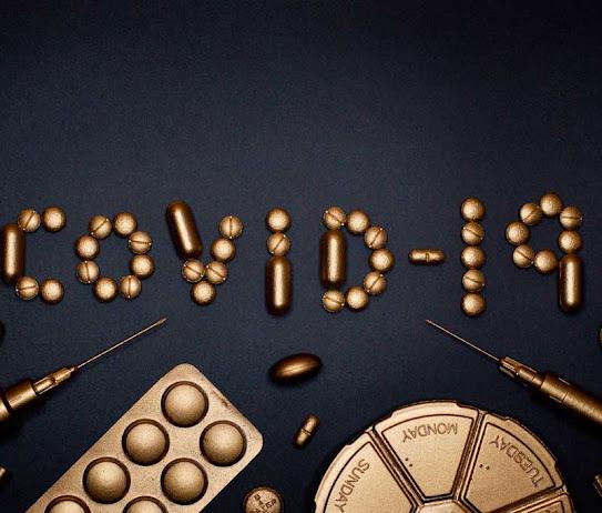 Más iniciativas frente al coronavirus