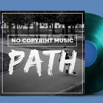 NO COPYRIGHT MUSIC: Dan Darnell - Path