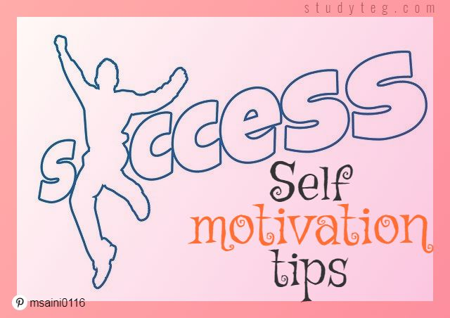 self motivation tips in hindi