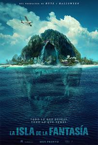 La Isla de la Fantasía / Fantasy Island
