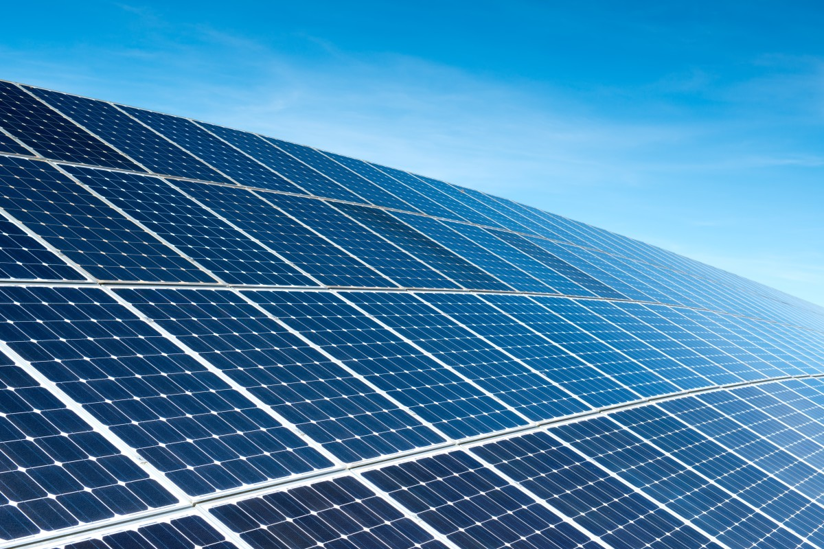 Chek These Advantages of Solar-Power Pumping