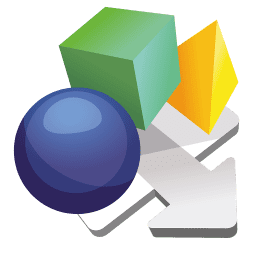 Pano2VR 6 Pro v6.1.6 Full version