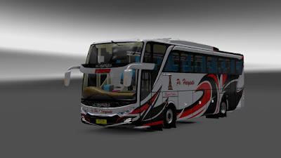 Po Haryanto JB3