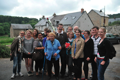 Montebourg+Mt+Beuvray+2012.png