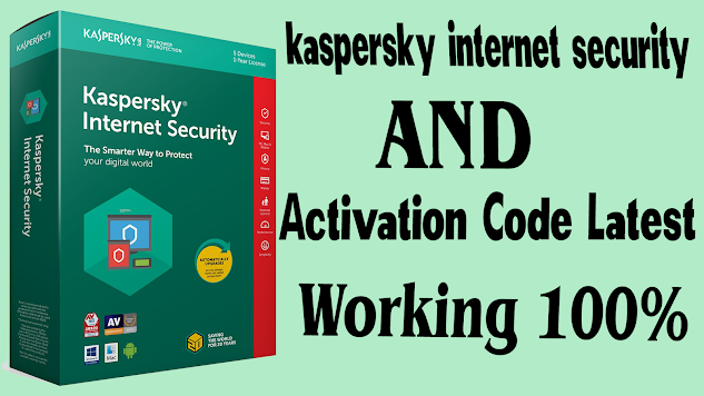 Kaspersky-latest-2021-License