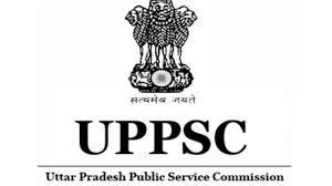 Recruitment of 424 Assistant Professor Posts in UPPSC.