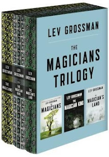 https://www.goodreads.com/book/show/25692177-the-magicians-trilogy-boxed-set