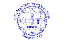 Scientific Officer 'C' (Library& Information) at NISER, Bhubaneswar