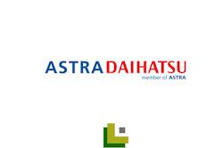 Lowongan Kerja Management Trainee PT Astra Daihatsu Motor Tahun 2021