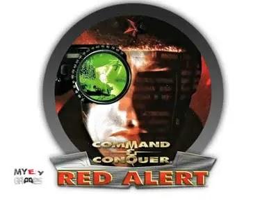 تحميل لعبة red alert 1 كاملة برابط واحد myegy