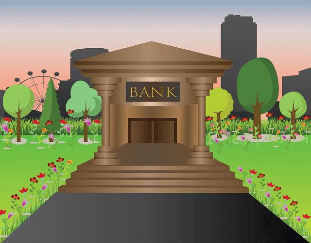 Как получить кредит в банке: 7 правил заемщика