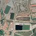Complexo desportivo do Grupo Desportivo de Chaves 2018-2020