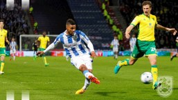 Norwich vs Huddersfield Preview and Prediction 2021