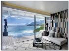 WINDOWS GLASS Wallpaper