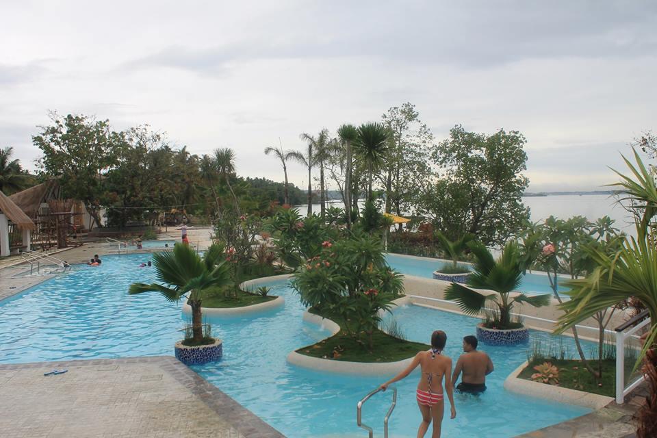 Secdea Beach Resort Room Rates