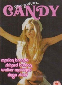 Watch Candy Online Free in HD