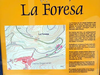 la-foresa-sierra-engarceran