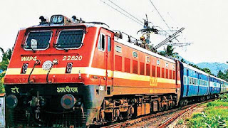 Railway Recruitment 2018 : Apply For 2090 Multiple Apprentice Posts