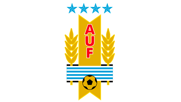 AUF - Fútbol Uruguayo