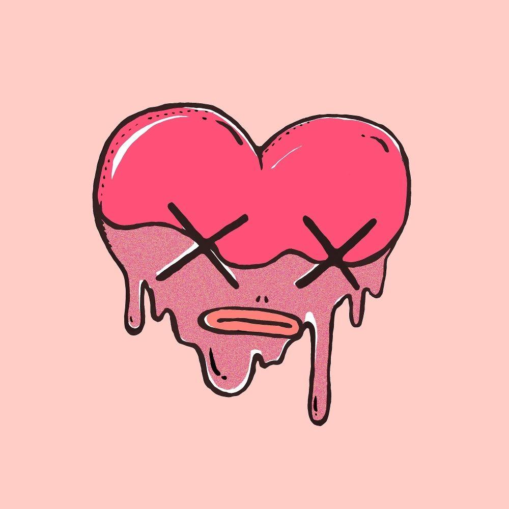 Loopy – Broken Hurt (Remix) – Single – Single