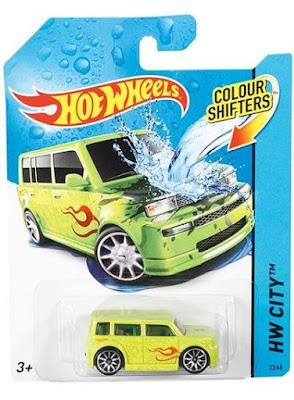 ô tô Hot Wheels đẹp