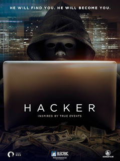 Download Hacker Scarica Film (2016) Subtitle Indonesia