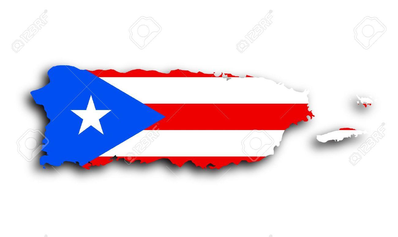 El Gobierno de Puerto Rico, decretó la Ley el proyecto del Senado ...