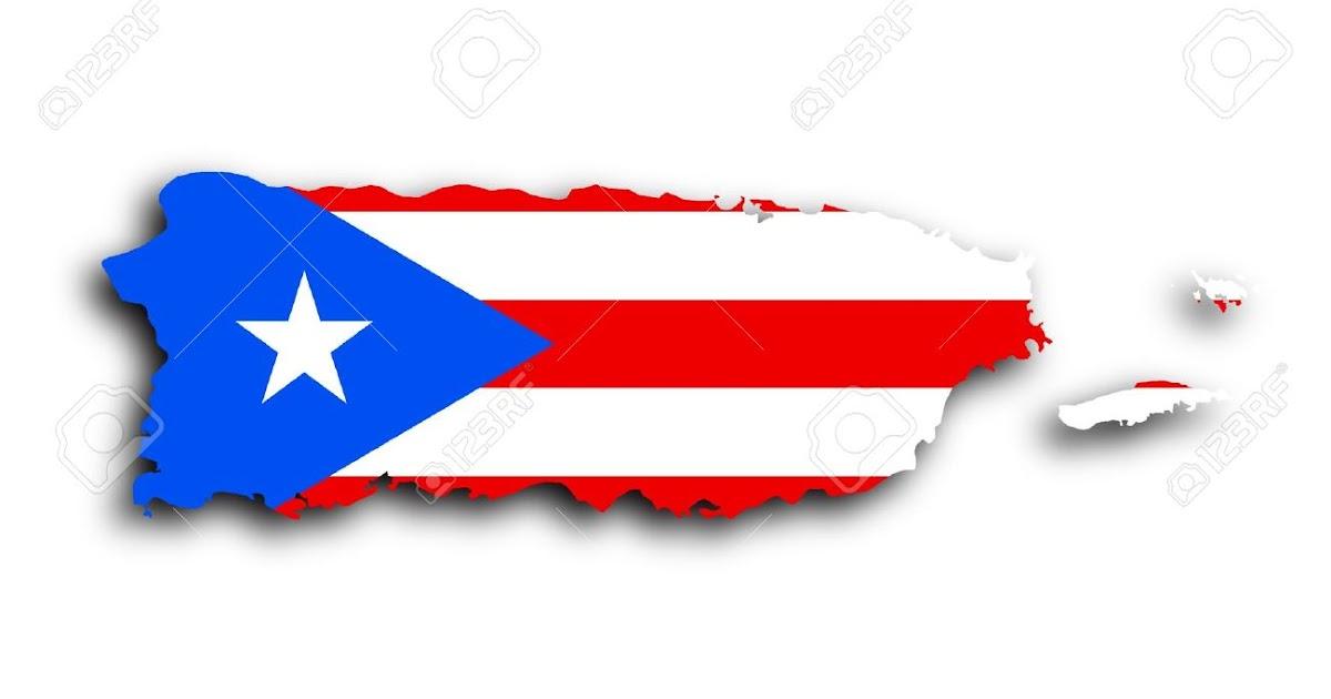 Calendario con Feriados 2017 en Puerto Rico ~ Feriados y Asuetos 2017
