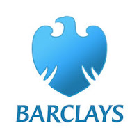 Receptionist Job Opportunity at Barclays Bank Tanzania - January 2020