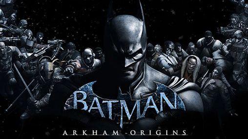 Batman: Arkham Origins  1.3.0