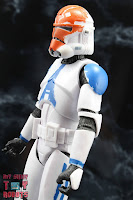 Star Wars Black Series 332nd Ahsoka's Clone Trooper 09