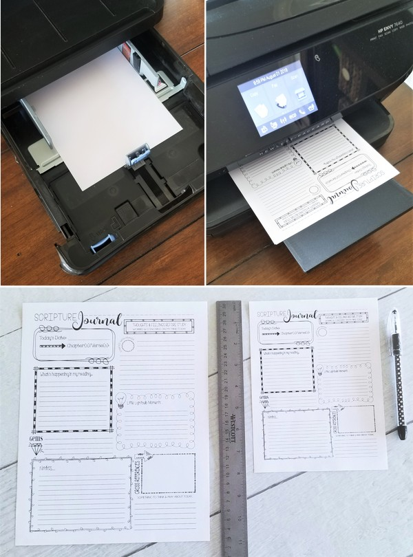 How To Resize A Pdf Print Smaller Home My Computer Is My Canvas