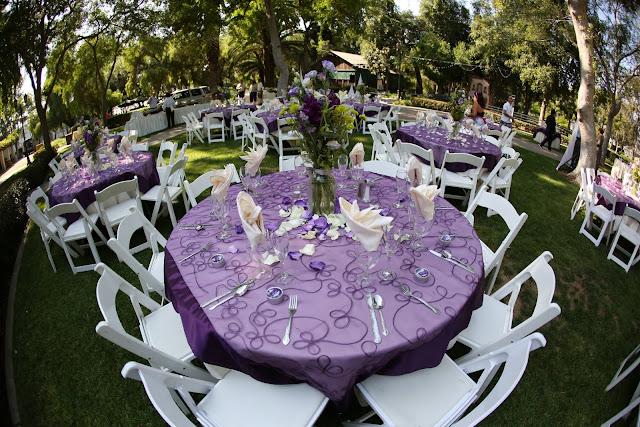 Heritage Park In Santa Fe Springs June 12 2017 Weddings