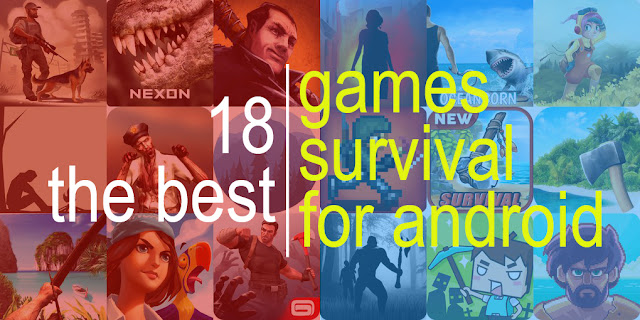 18-game-survival-terbaik-di-android