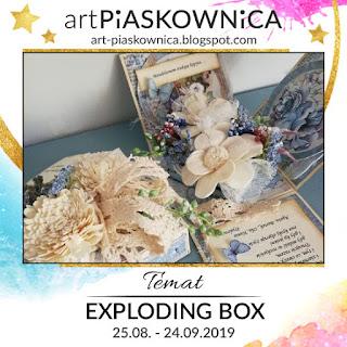 https://art-piaskownica.blogspot.com/2019/09/goscinnie-iwona-prezent-sam-w-sobie.html