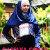 Download Film Cahaya Cinta Pesantren (2016) Bluray Full Movie