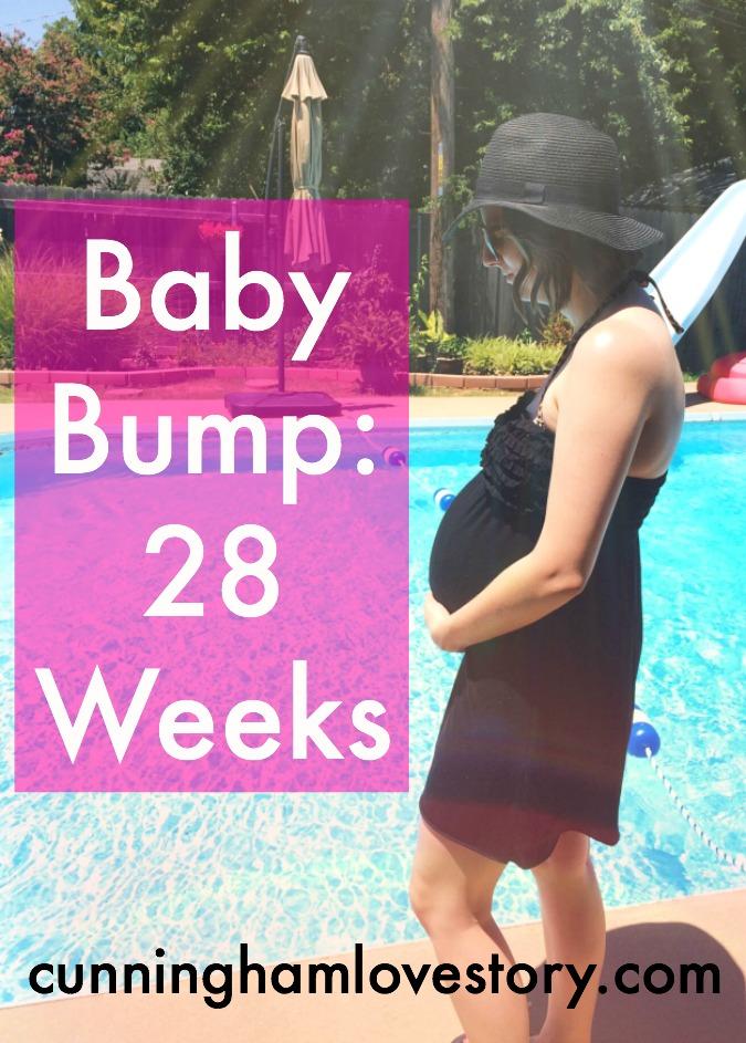 Baby_Bump_28_weeks