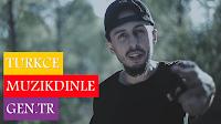 Contra'nın Yeni Rap Parçası Kibir'in Şarkı Sözleri.
