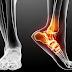 आखिर क्यों होता है हमारे पैरों में दर्द, जान लें असली वजह