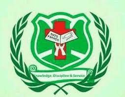 Asankragua Nursing and Midwifery Training College Admission List