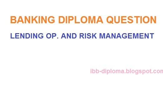 economics question jaibb The latest tweets from bankingdiplomanet (@ibbdiploma) banking diploma, jaibb, daibb examination study materials, question, forms etc for more details, please.