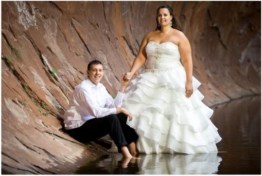 LiebenswüRdig Brautkleid Hochzeitskleider Gr.36 Hochzeit & Besondere Anlässe