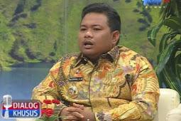 Oknum Penyidik KPK Pemeras Wali Kota Tanjungbalai, Syahrial Tertangkap Polisi