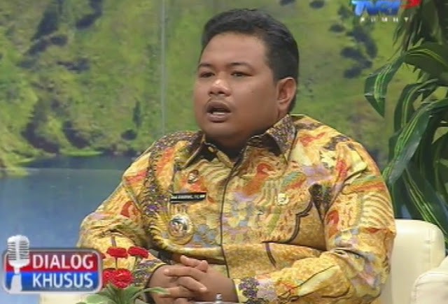 Oknum Penyidik KPK yang Pemeras Wali Kota Tanjungbalai, Syahrial Tertangkap.lelemuku.com.jpg