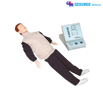 Manikin CPR